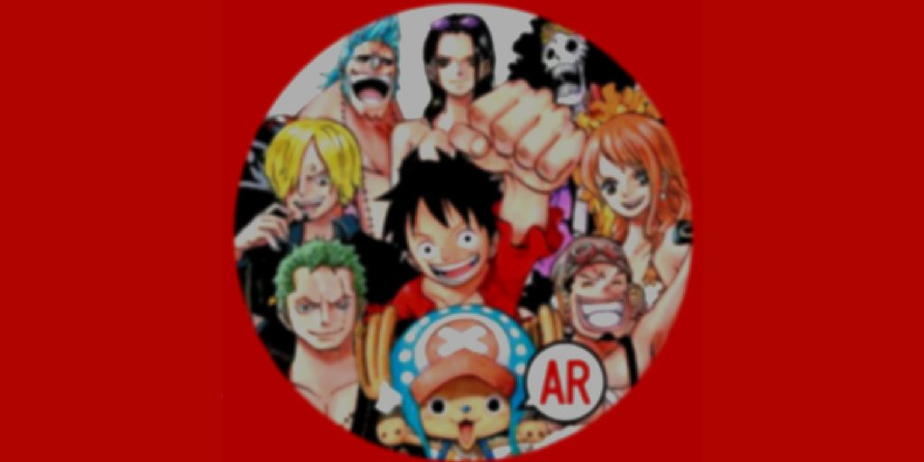 Photo of Be Prepared at AX 2018: ONE PIECE PUZZLE HUNT Must-Haves Checklist