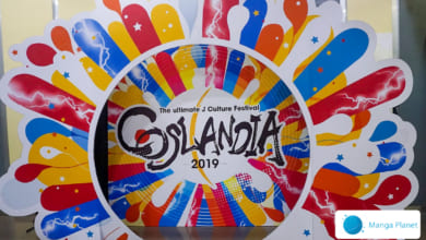 Photo of Coslandia 2019:  The Ultimate J Culture Festival Event Report