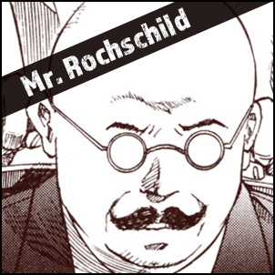 Mr. Rochschild