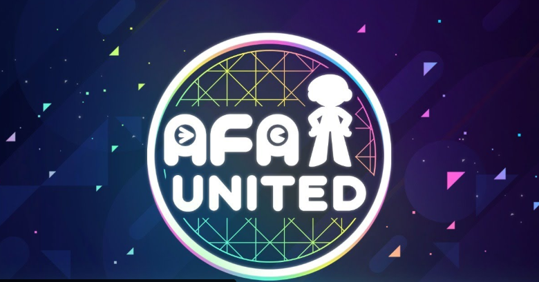 Photo of AFA UNITED: A Special Online Event Report