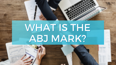 Photo of What is the ABJ Mark?