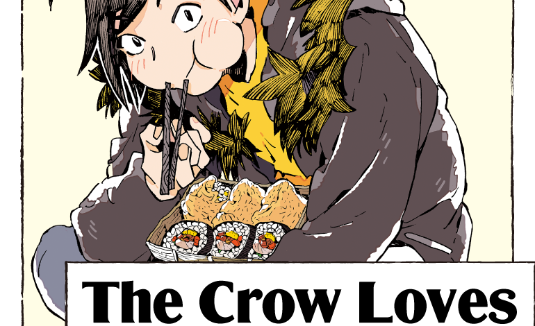 Photo of The Crow Loves Kyoto's Cuisine