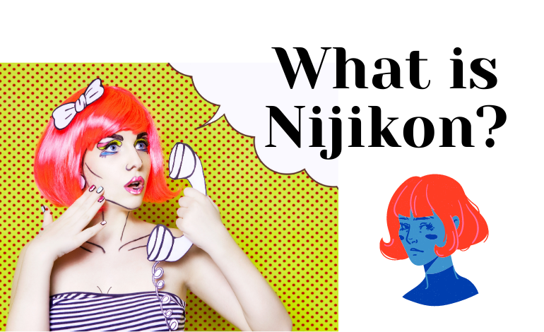 What is Nijikon